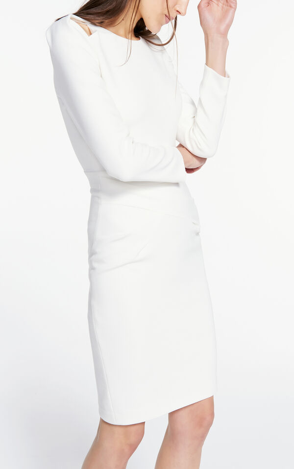 BARBARA DRESS