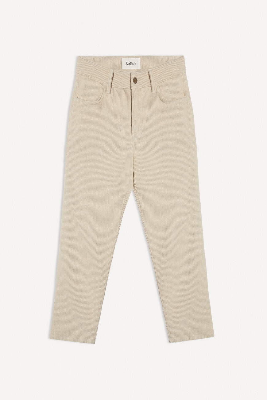 SOJA PANT TROUSERS
