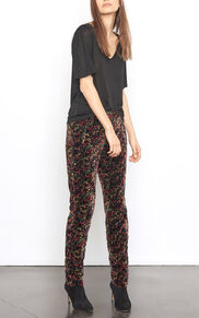 PANTALON IROOM