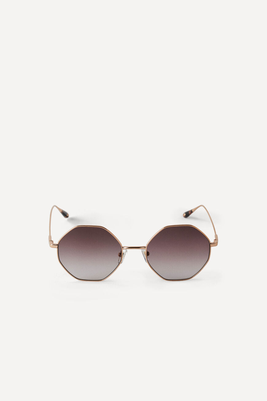 SUNGLASSES LILO EYEWEAR