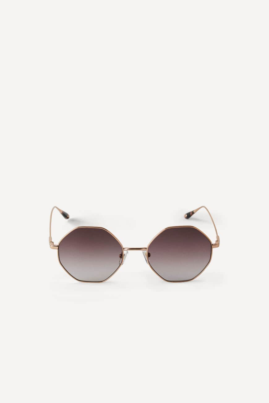 LILO SUNGLASSES EYEWEAR
