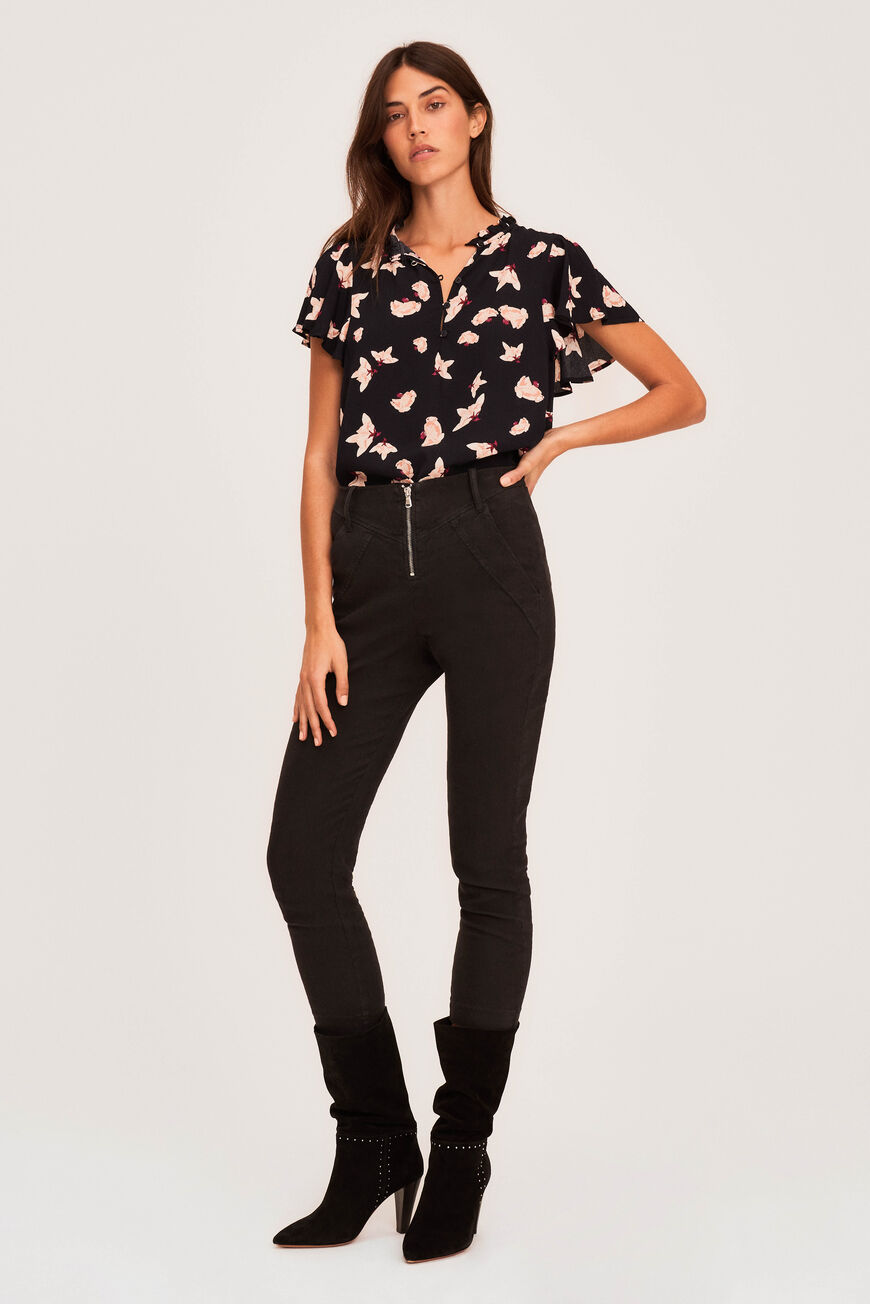 TROUSERS DITCH TROUSERS & JEANS