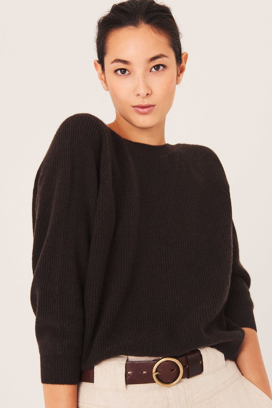 CRAMY SWEATER JUMPERS