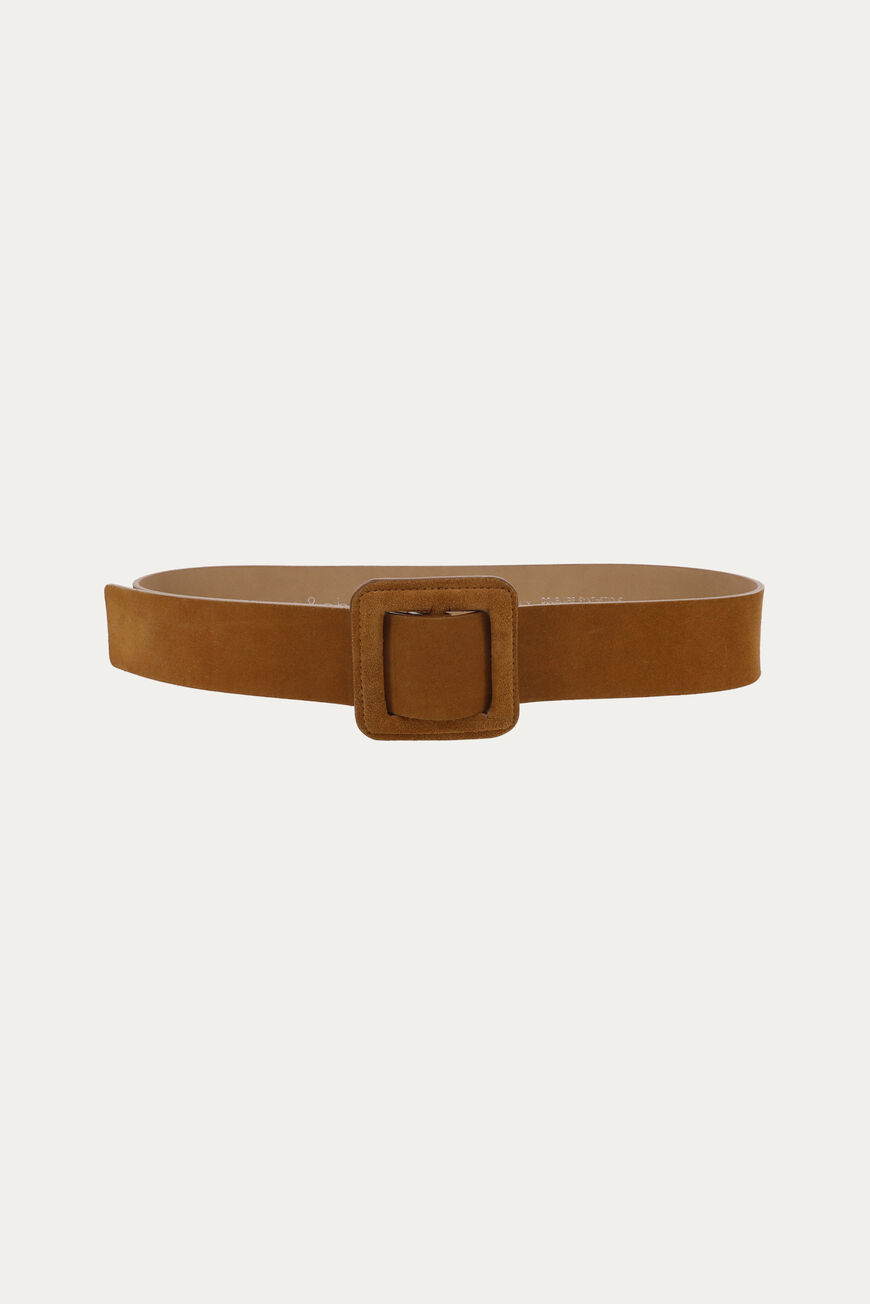 BETTY BELT LEATHER