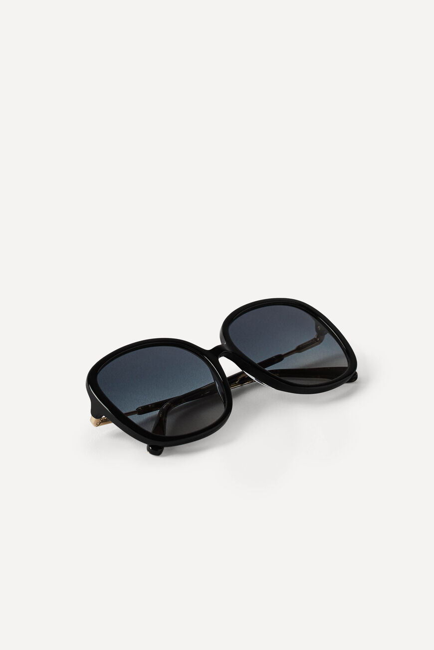 LENI SUNGLASSES Main