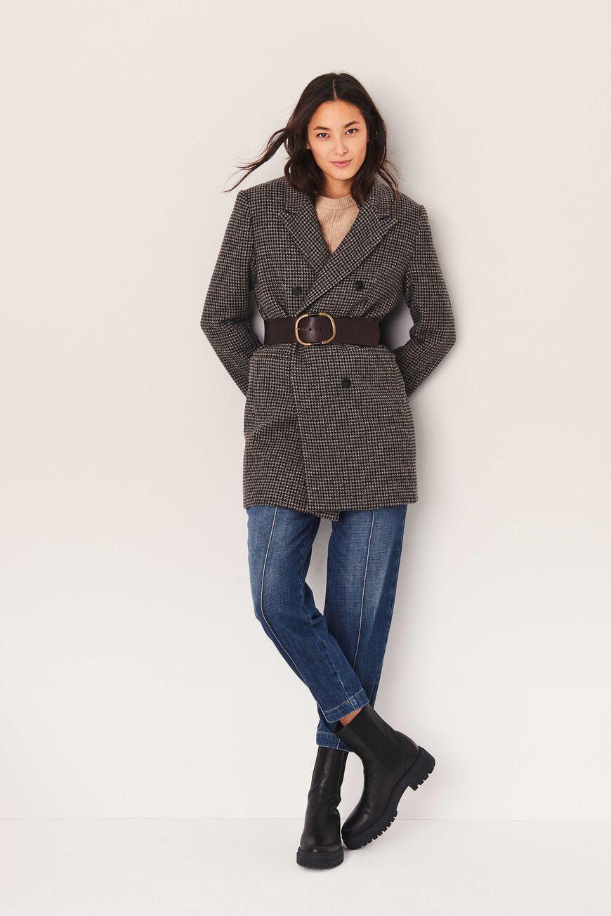 NINO COAT COATS