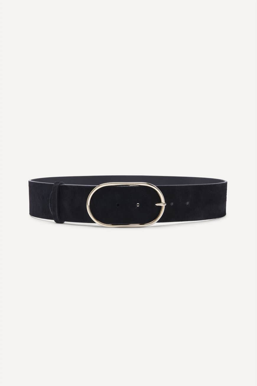 BELT COLE LEATHER