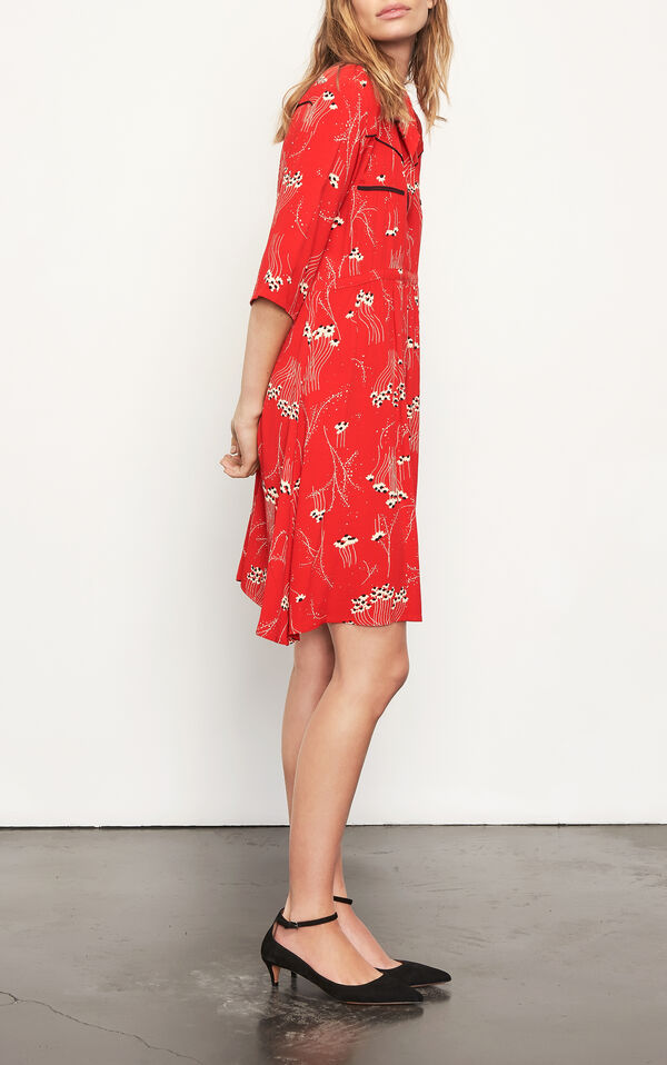 KYLE DRESS
