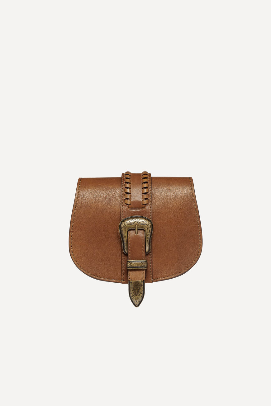 TEDDY S WESTERN BAG -40% off
