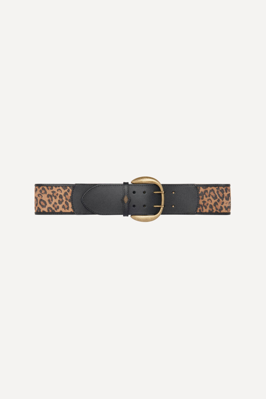 BELPHINE BELT BELTS