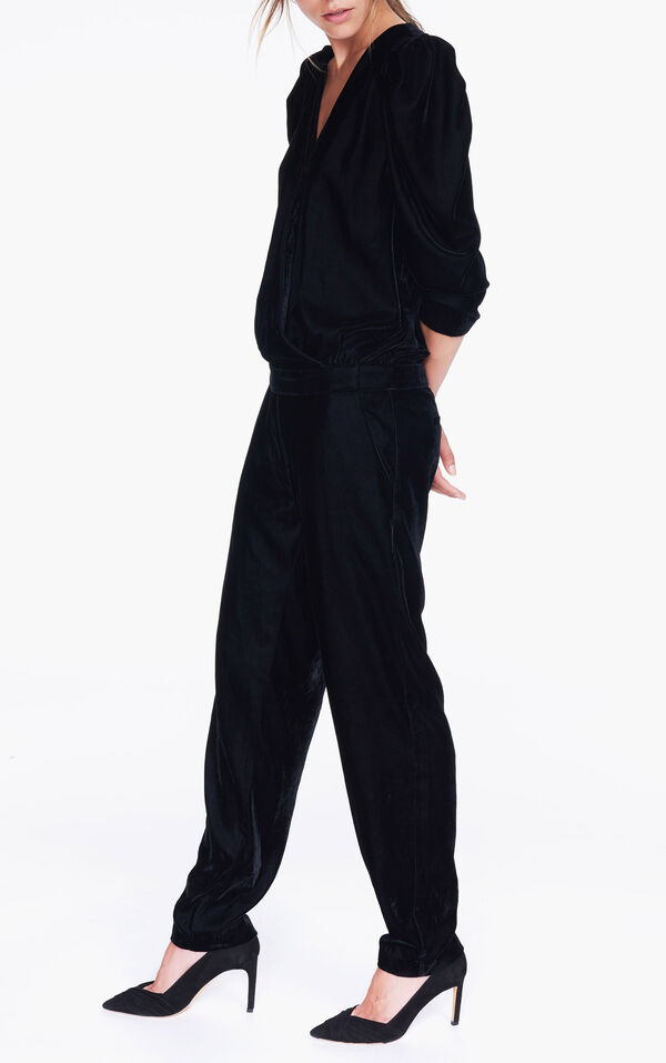 RYAN JUMPSUIT