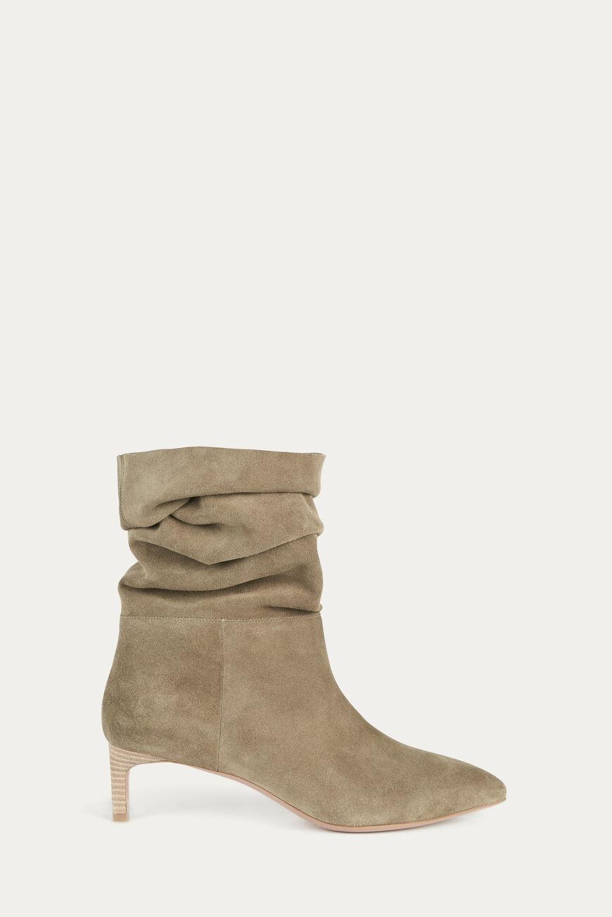 c2459a49375404 Chaussures ba&sh • Bottines femme, boots, sandales femme