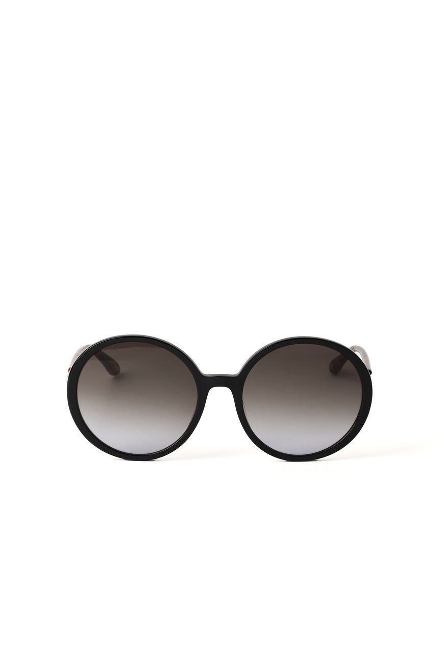 SUNGLASSES LYRONE EYEWEAR NOIR