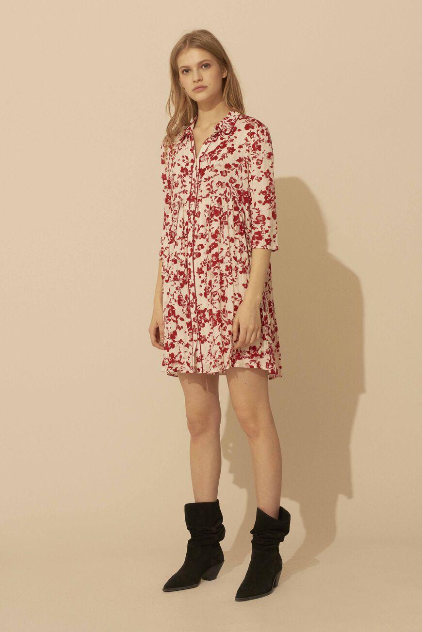 c79ff047a5a1 Dresses ba sh • Long dresses