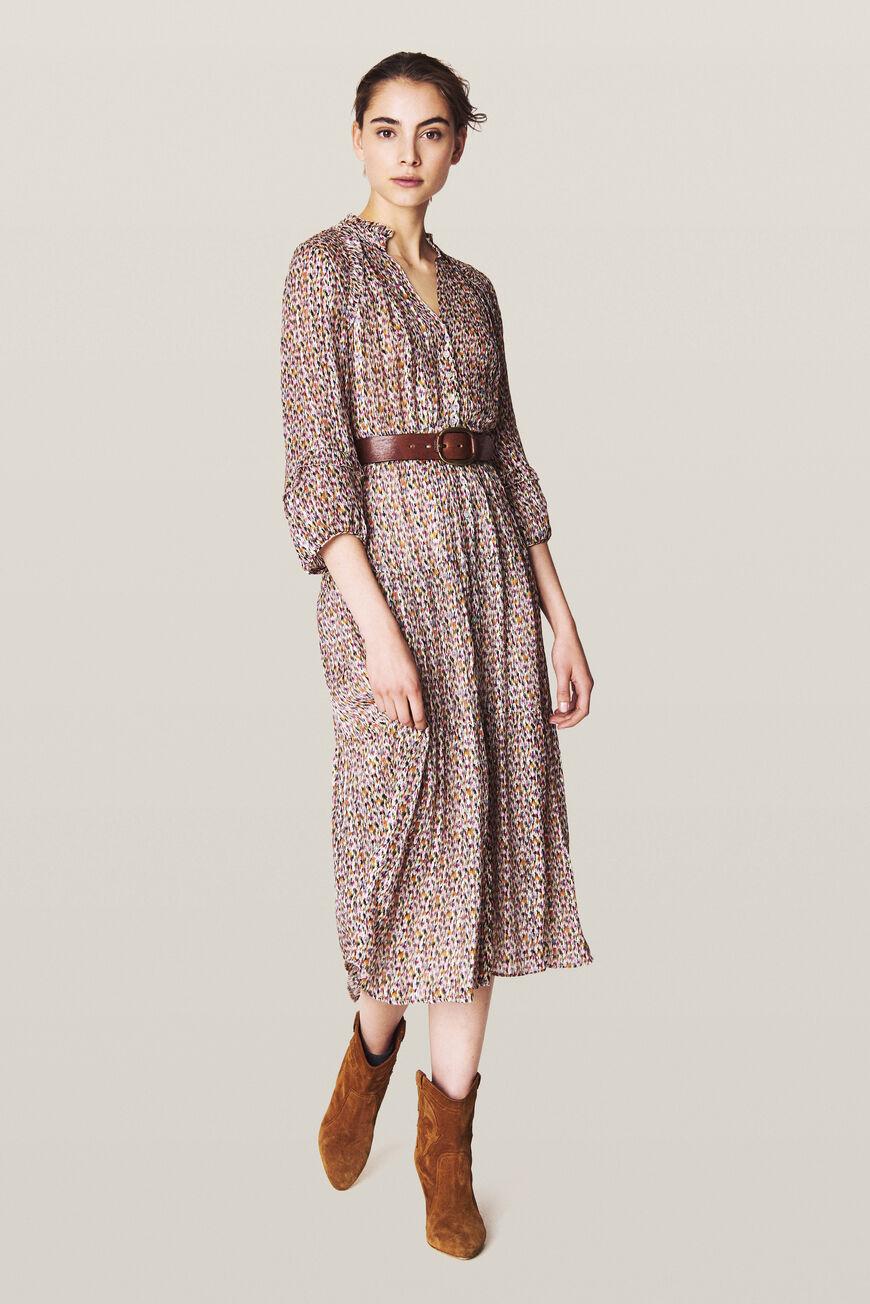 DRESS DEAN DRESSES