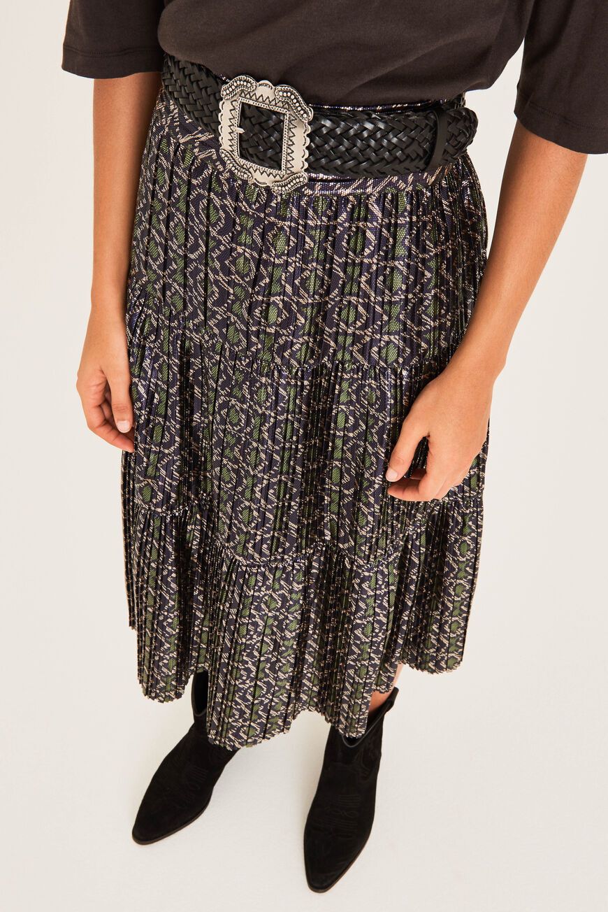 PRISCA SKIRT -30% off