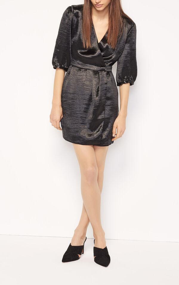 Camil dress