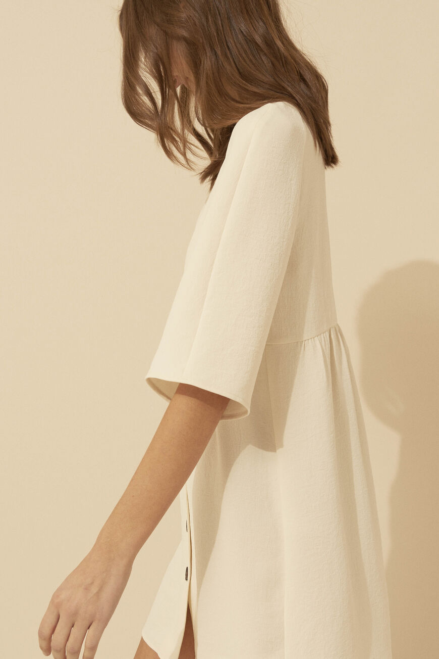 DRESS CATH DRESSES