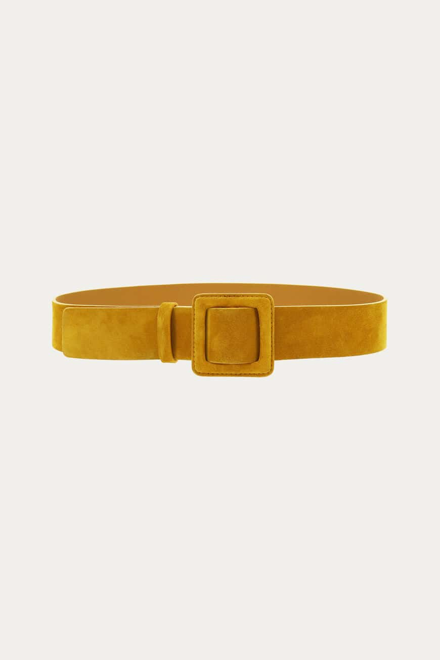 CEINTURE BETTY Main