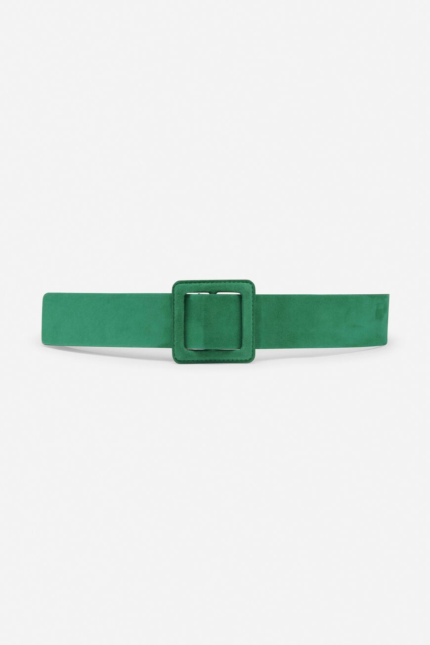 BETTY BELT BELTS