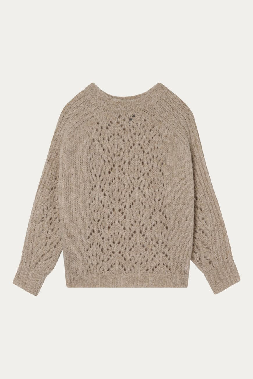 SWEATER BLIM JUMPERS & CARDIGANS
