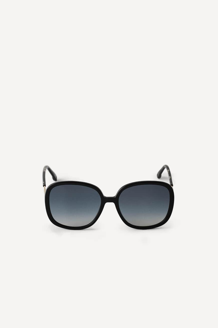 SUNGLASSES LENI EYEWEAR