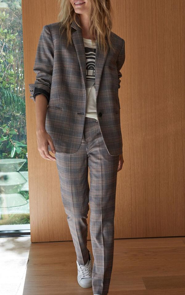 Gody trousers