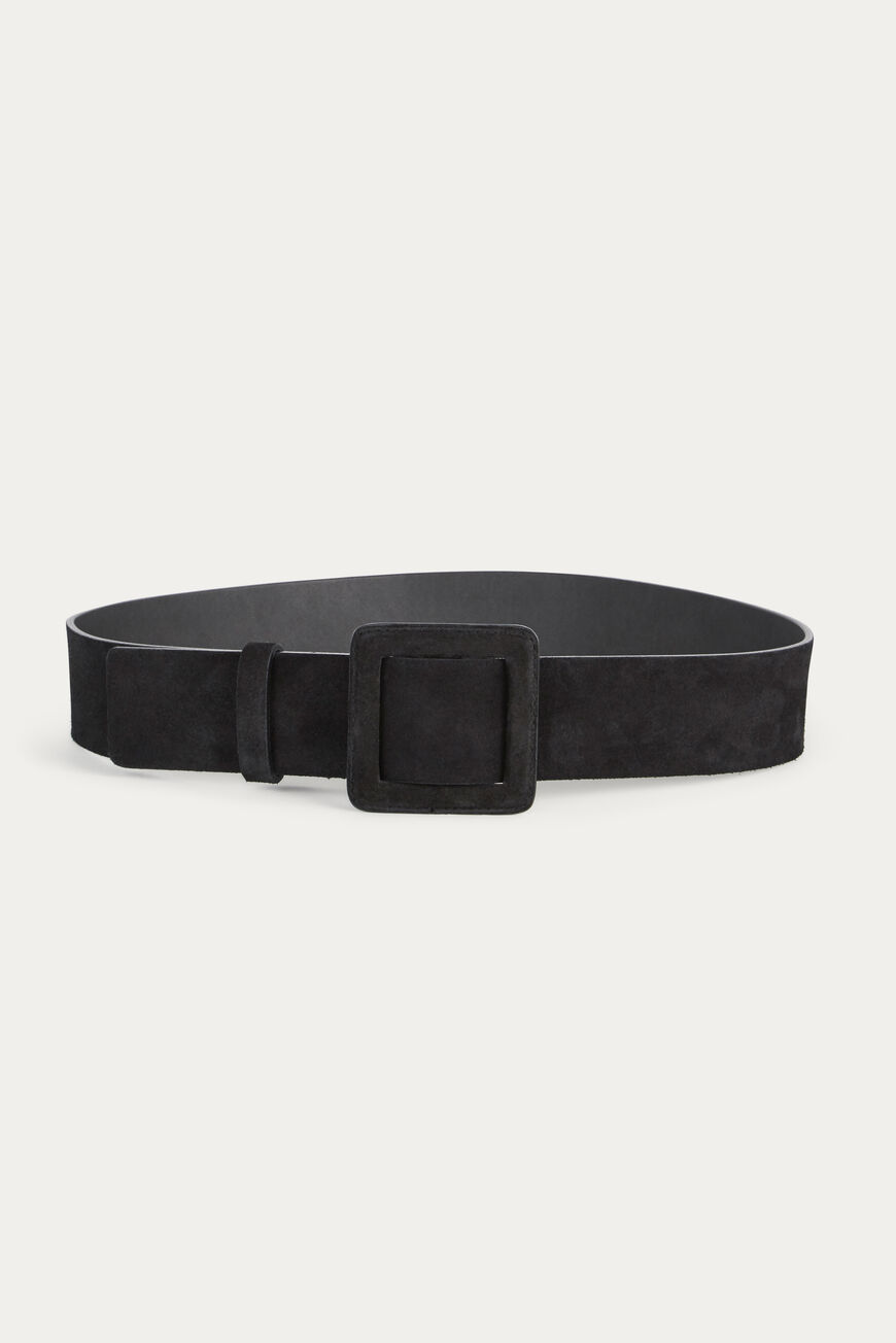 BELT BETTY LEATHER