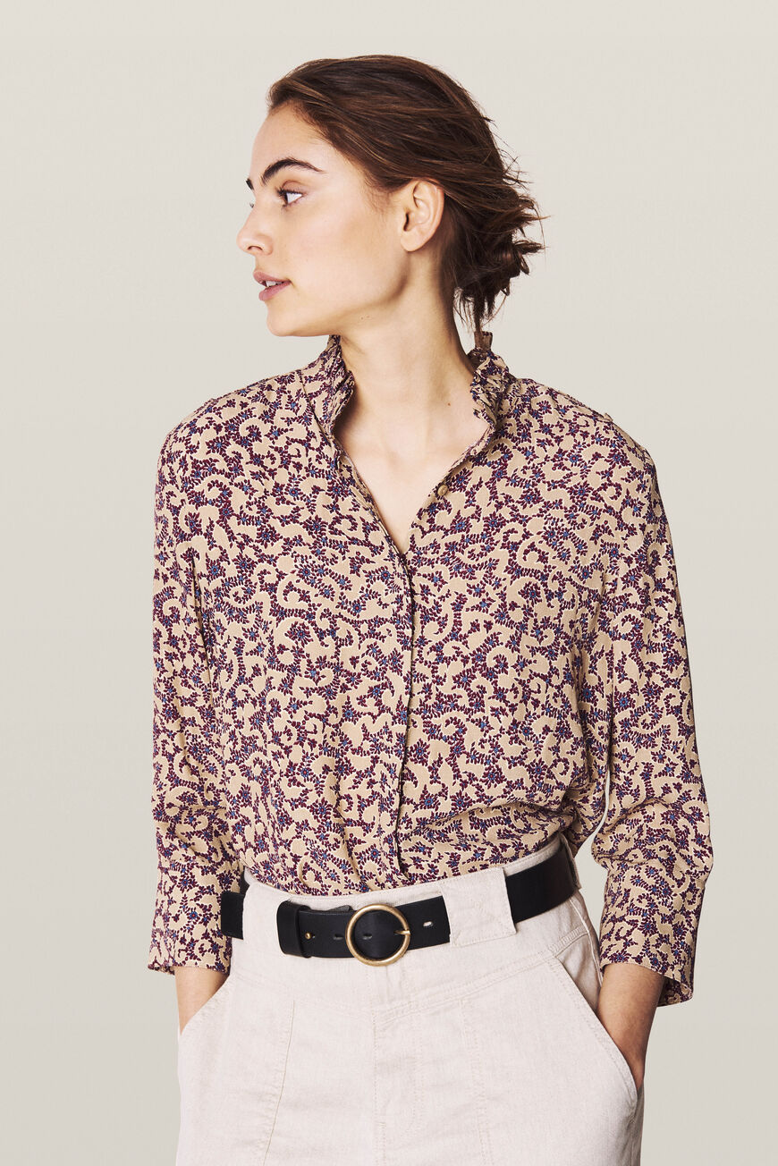 SHIRT CATTY ESSENTIALS UNDER $200