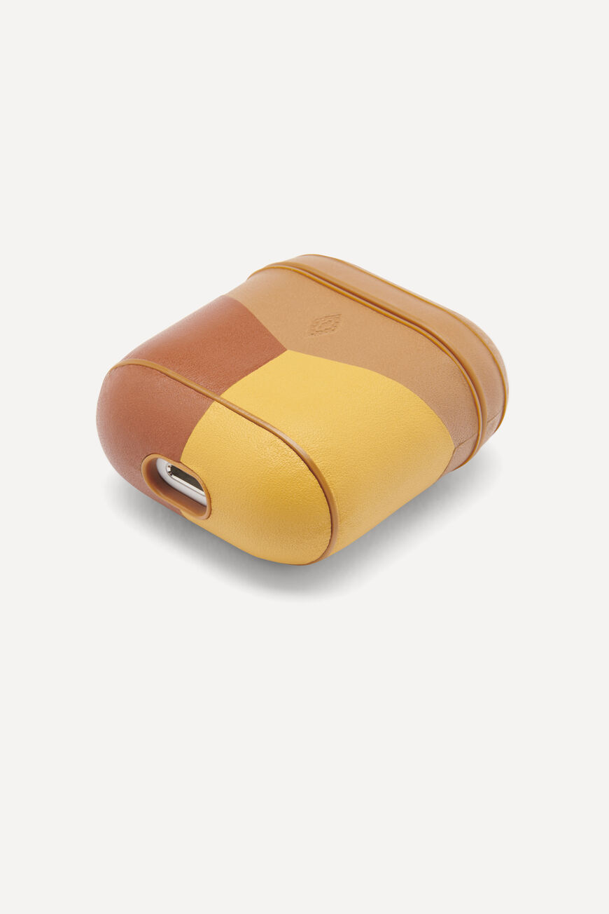 AIRPODS CASE Main