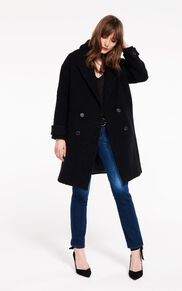 RIVAGE COAT