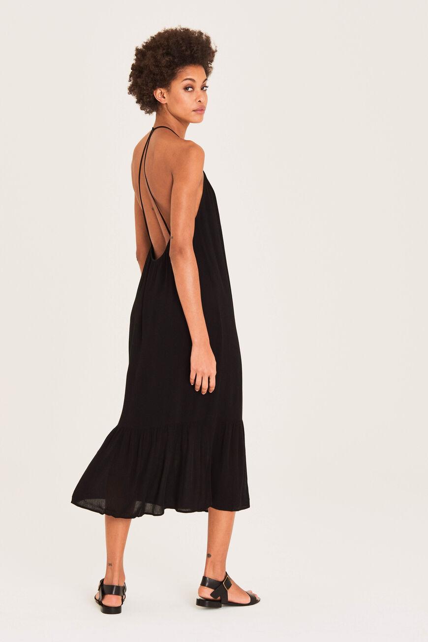 KLEID MAELLE MAXI DRESSES