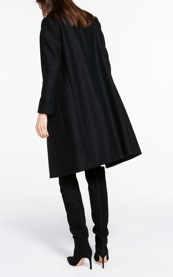 PALLY DRESS