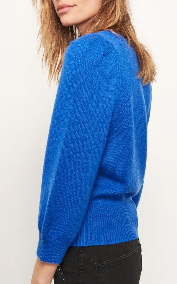 Sarina sweater