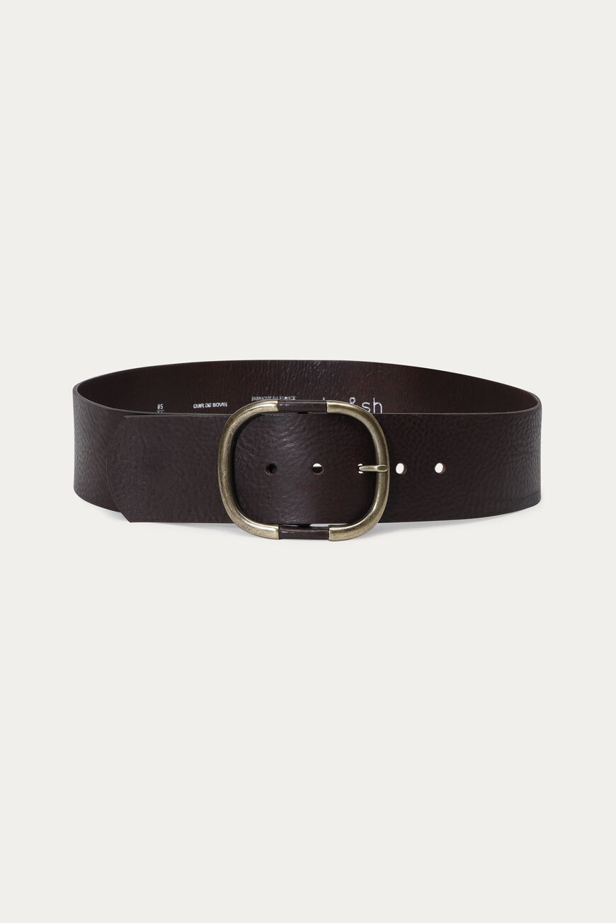 BIRMANE BELT BELTS