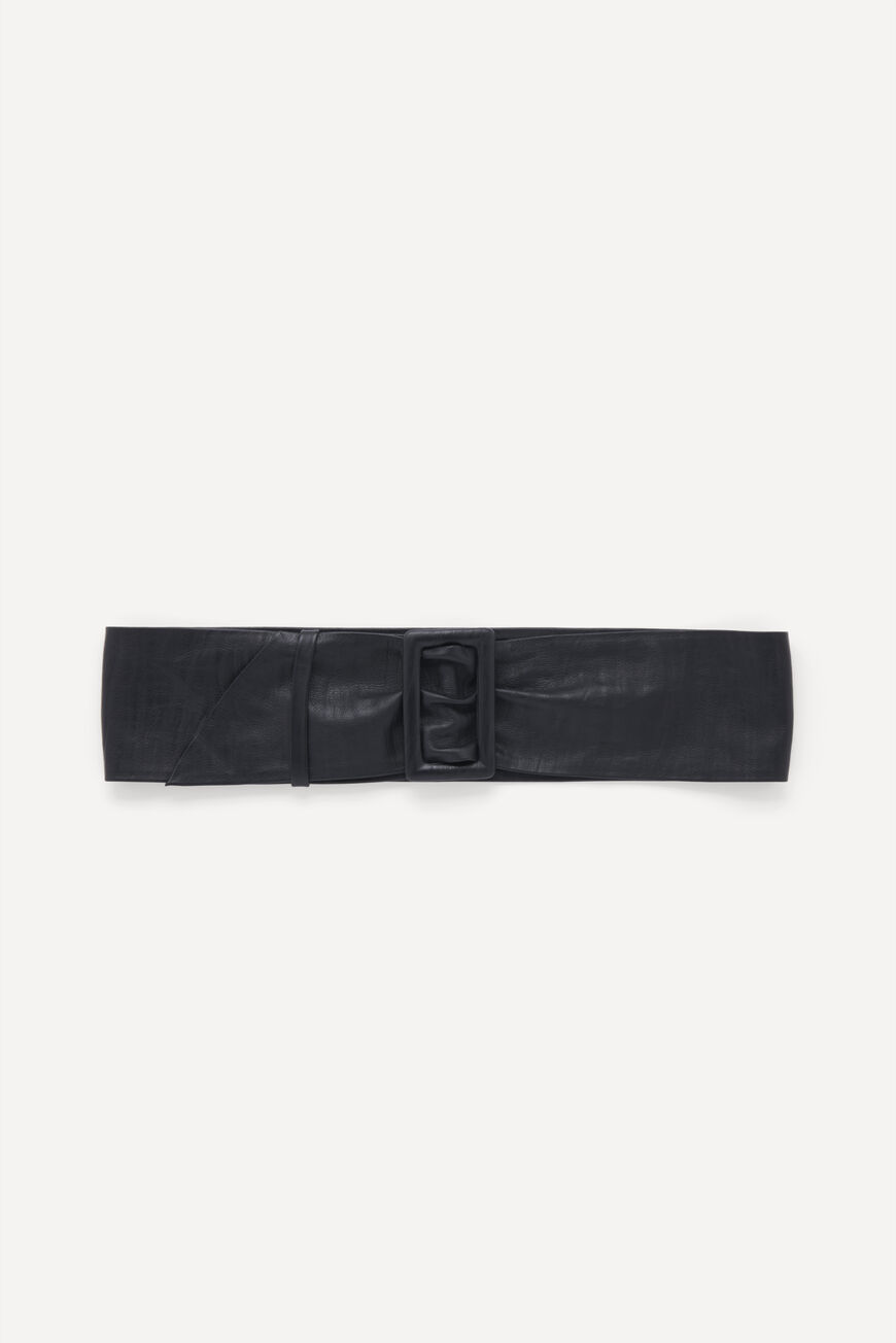 CECIL BELT BELTS