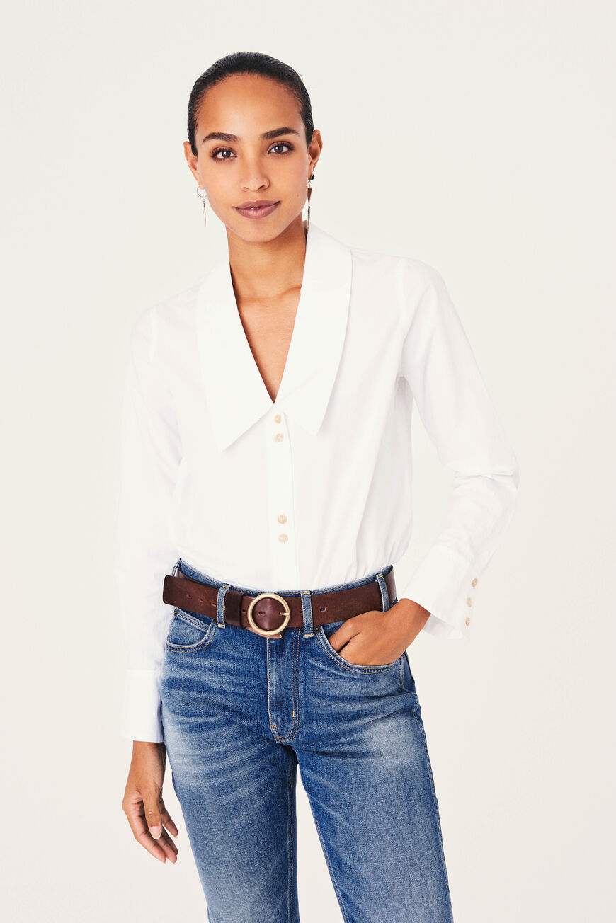SHIRT JULES -50% off