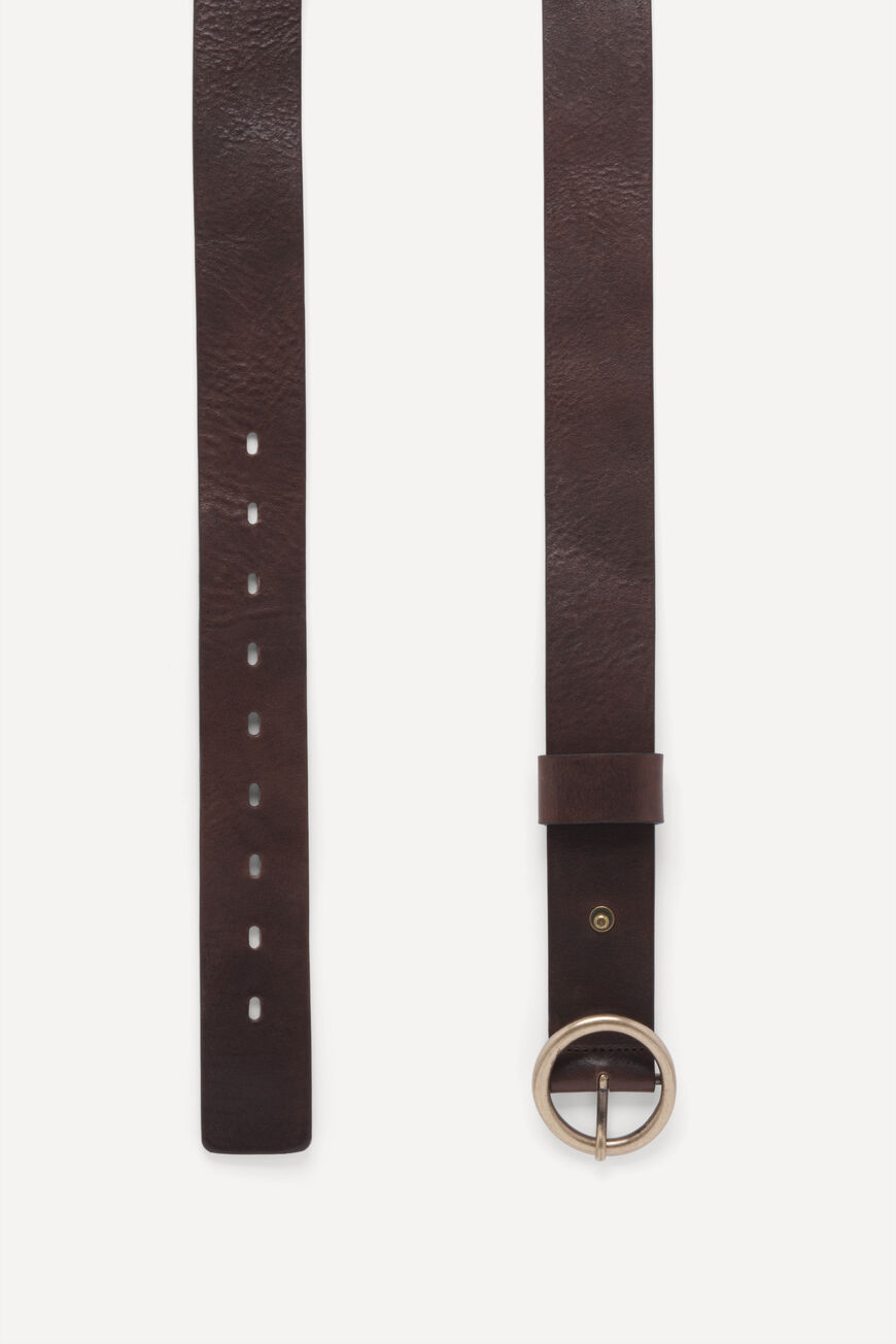 CAMUS BELT BELTS