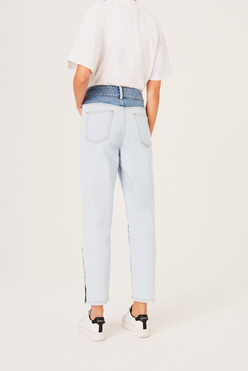JEANS APOLO JEANS