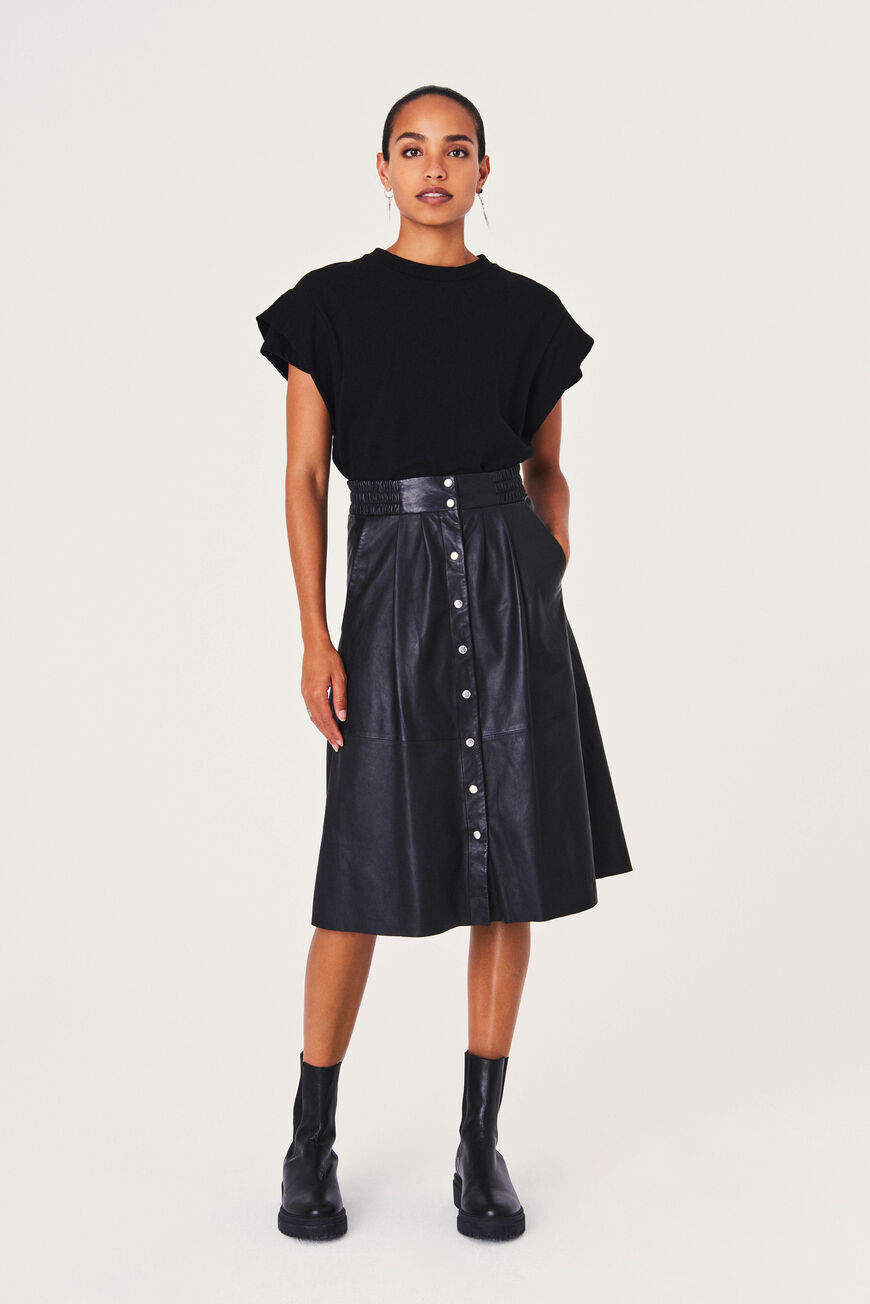 PHEEBE SKIRT -30% off