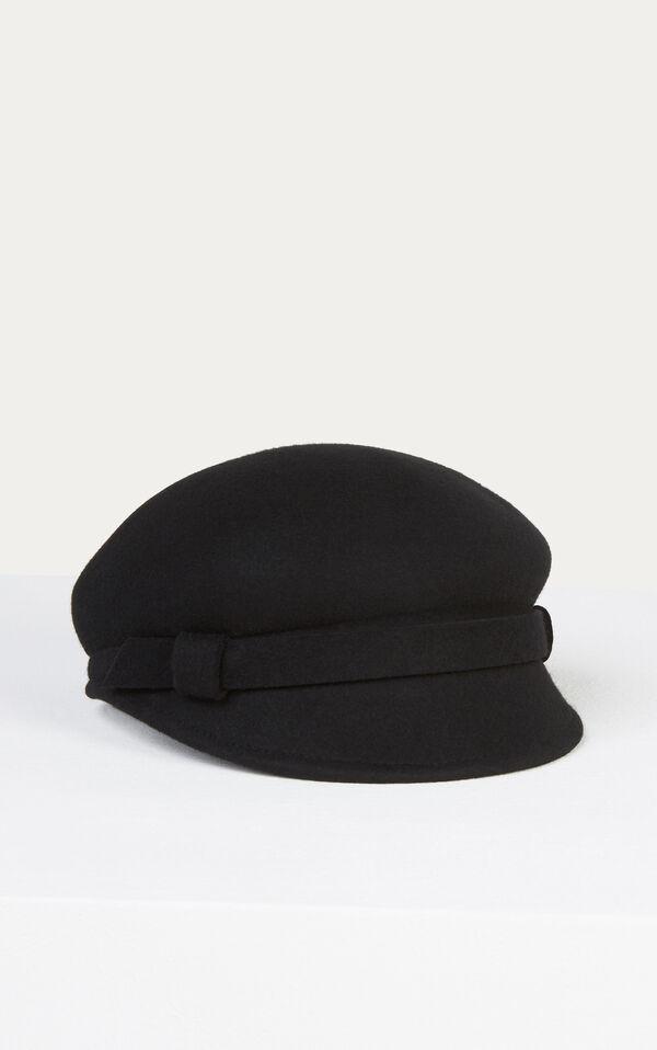 HAVA CAP