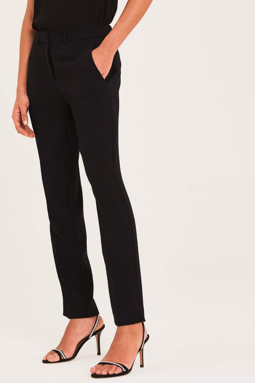 PODI TROUSERS TROUSERS & JEANS