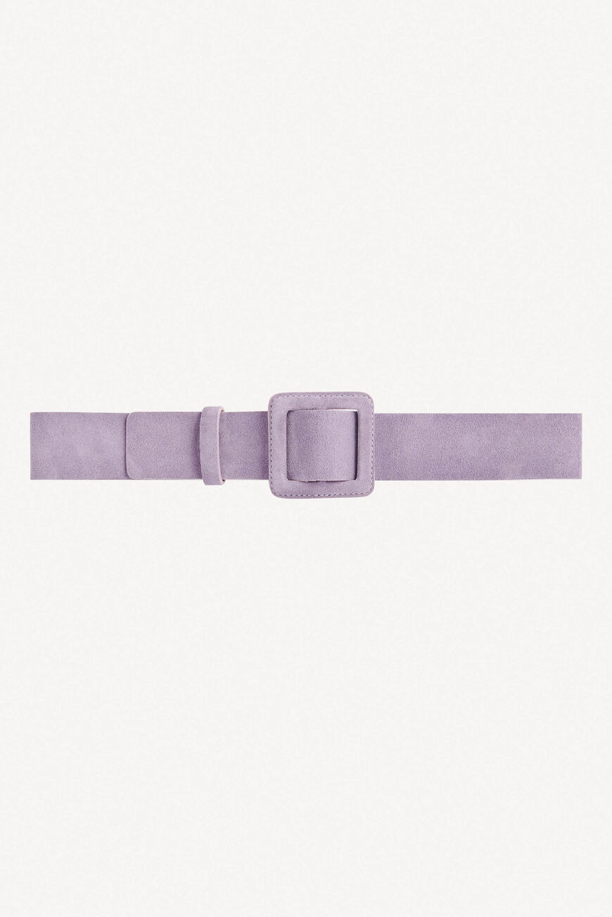 BELT BETTY BELTS AMETHYSTE
