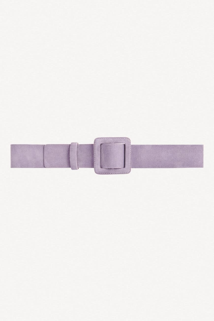 RIEM BETTY RIEMEN AMETHYSTE