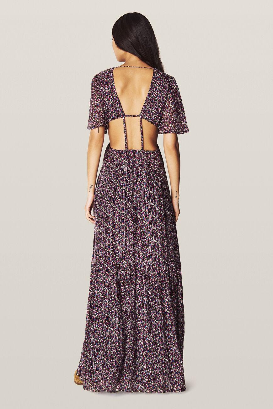 DRESS DIVINE DRESSES