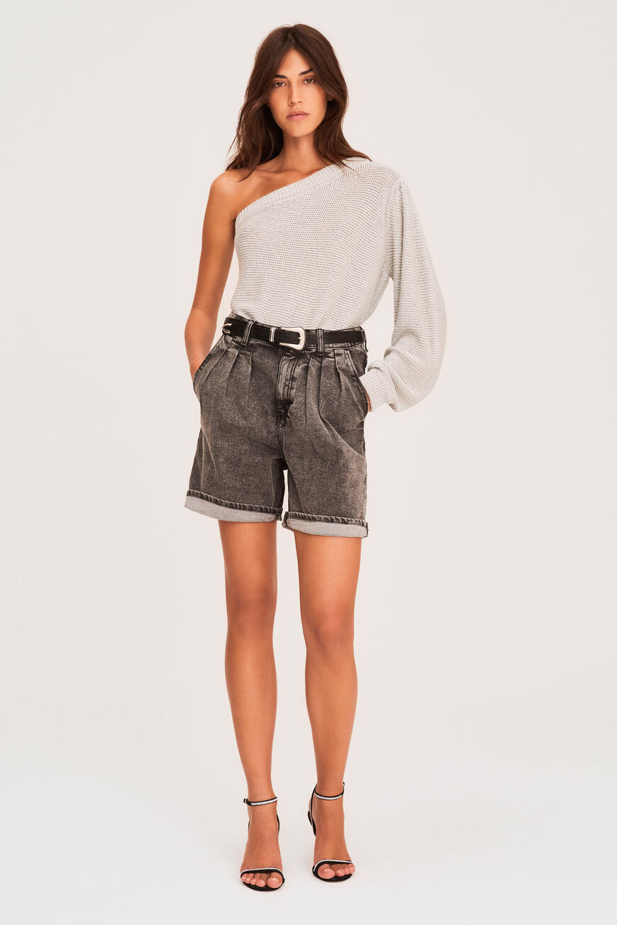 SHORTS SINDIA ESSENTIALS UNDER $200