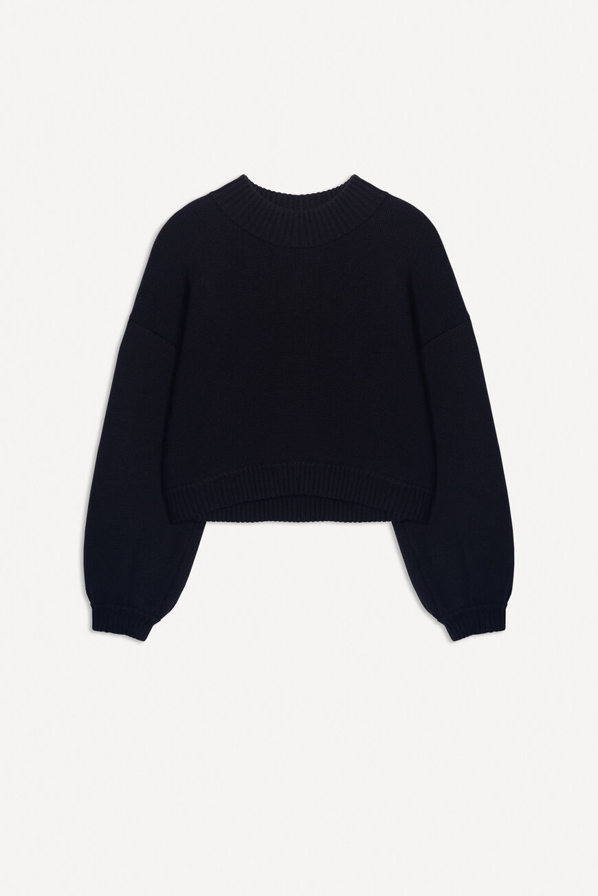 BRILLE JUMPER SWEATSHIRTS