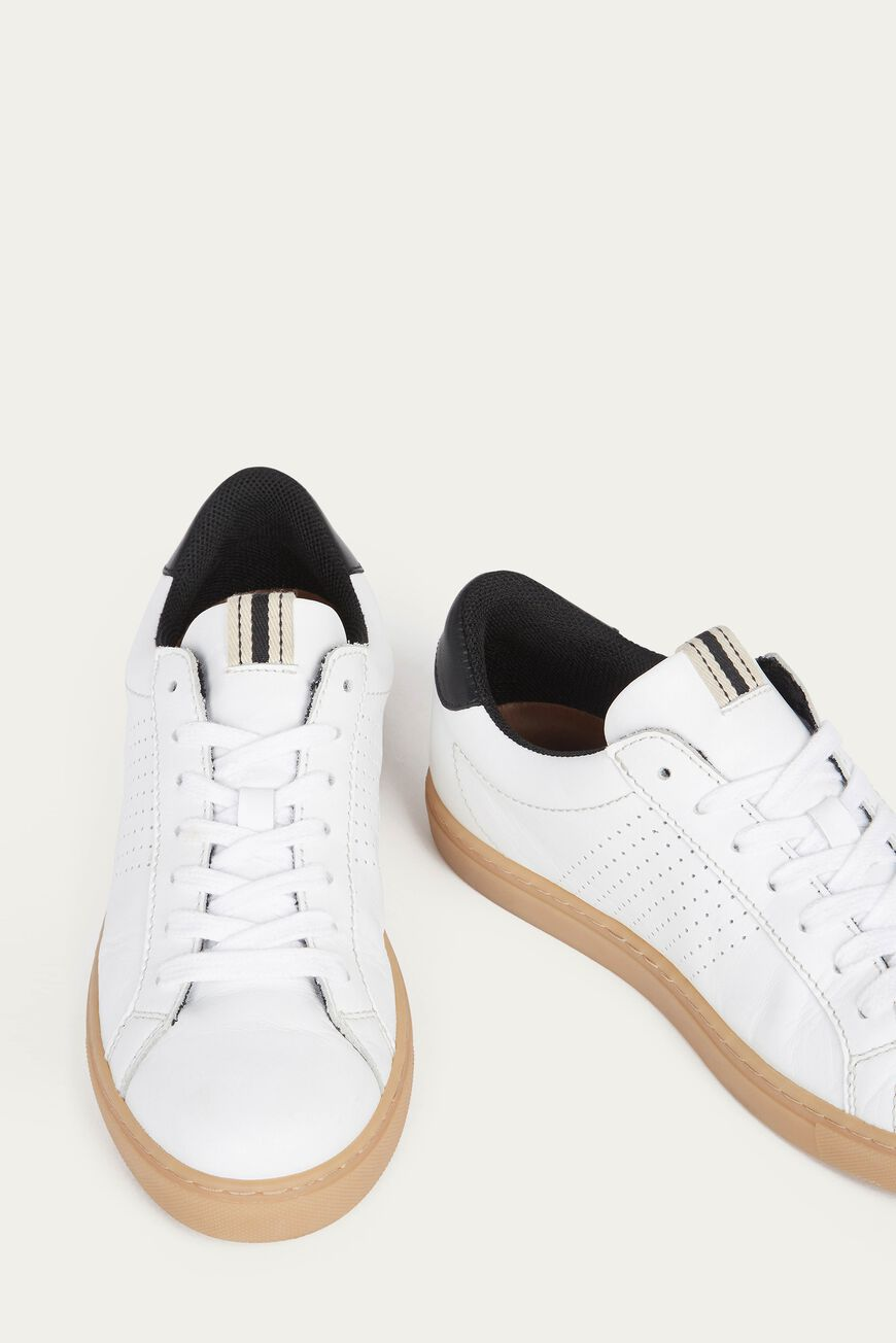 COSTA SNEAKERS SHOES