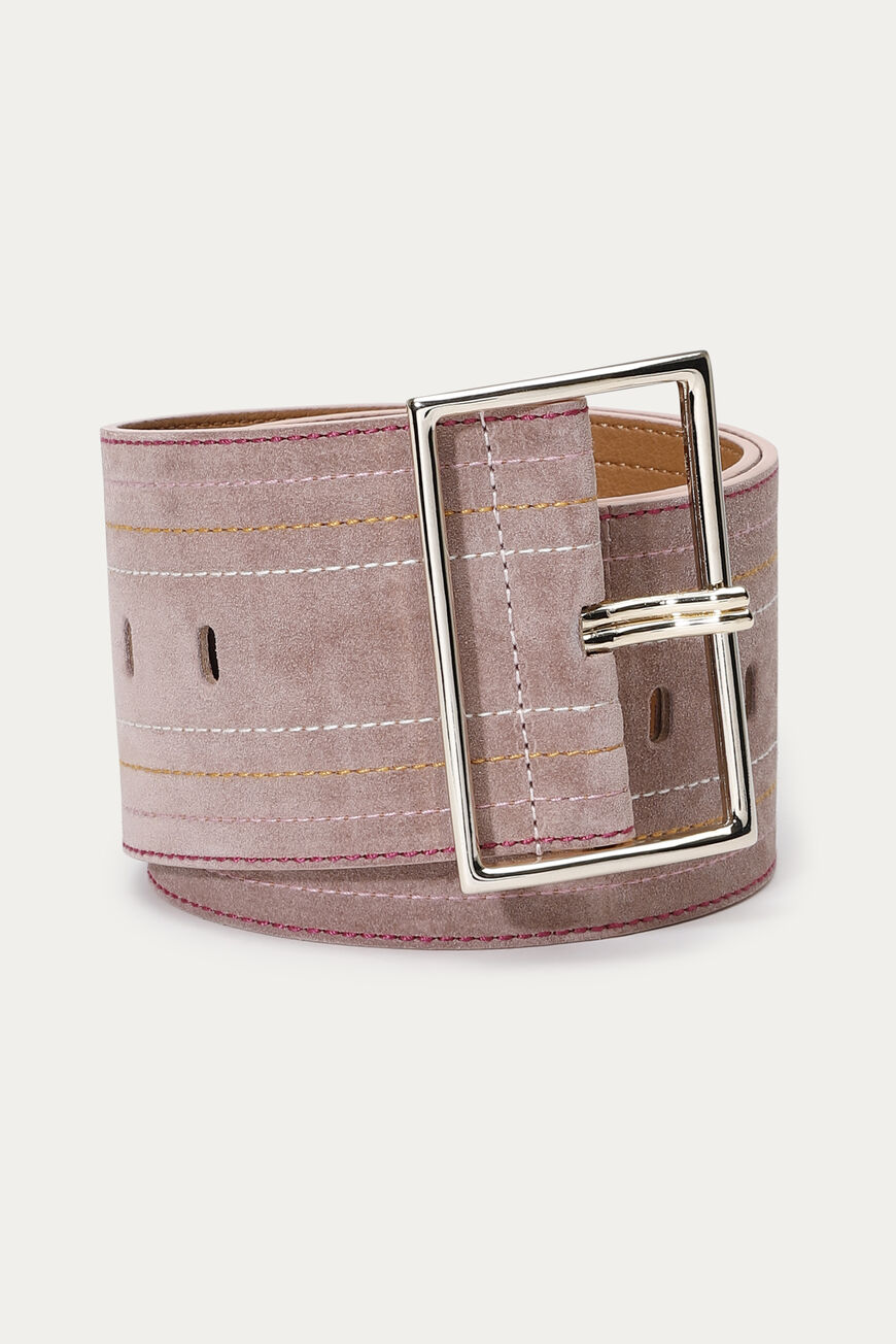 CEINTURE BLOOM Main