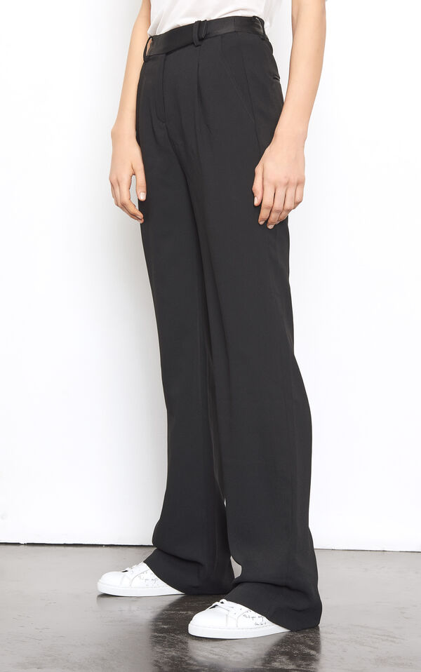 MAXIME TROUSERS
